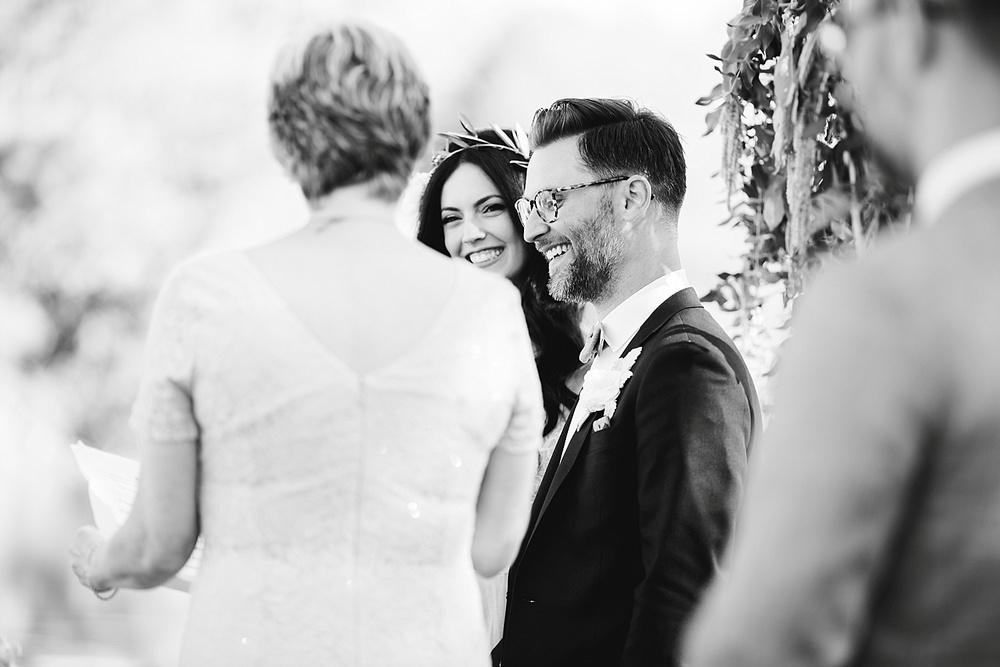 rodale-institute-wedding-082.JPG