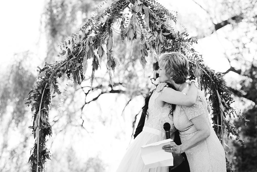 rodale-institute-wedding-085.JPG