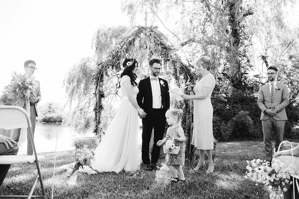 rodale-institute-wedding-084.JPG
