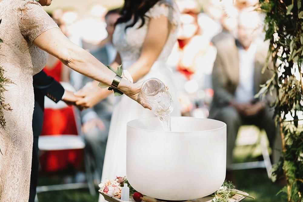 rodale-institute-wedding-086.JPG