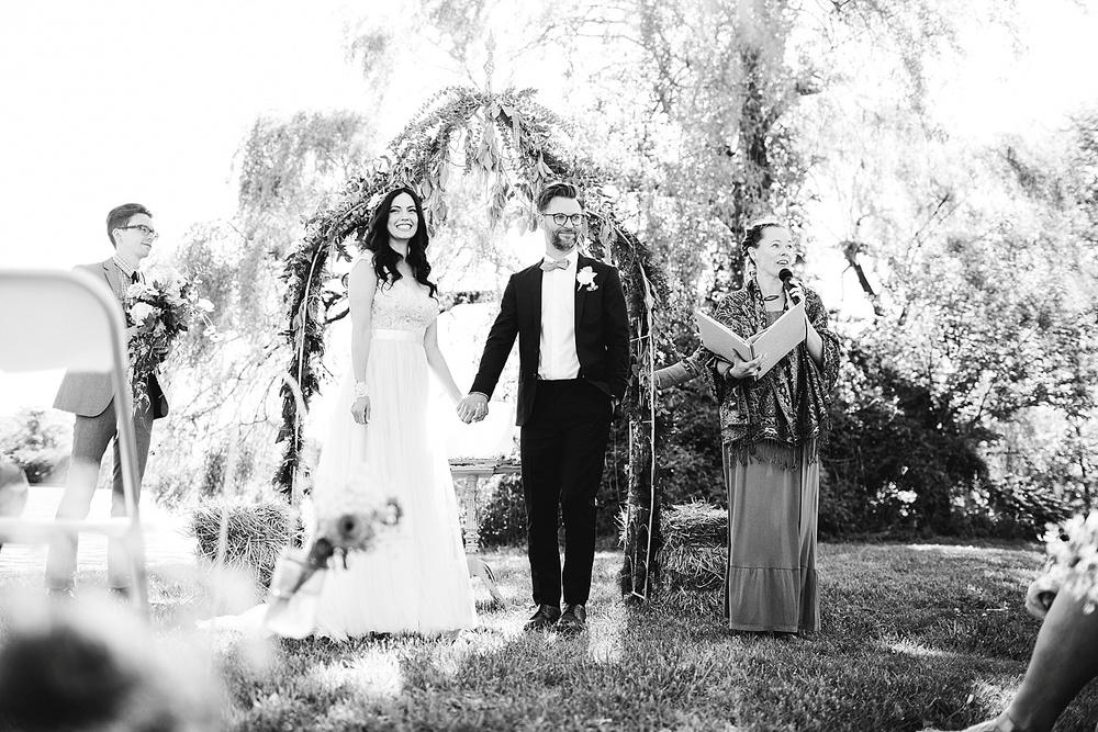 rodale-institute-wedding-089.JPG