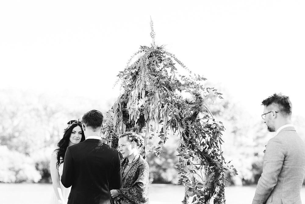 rodale-institute-wedding-092.JPG