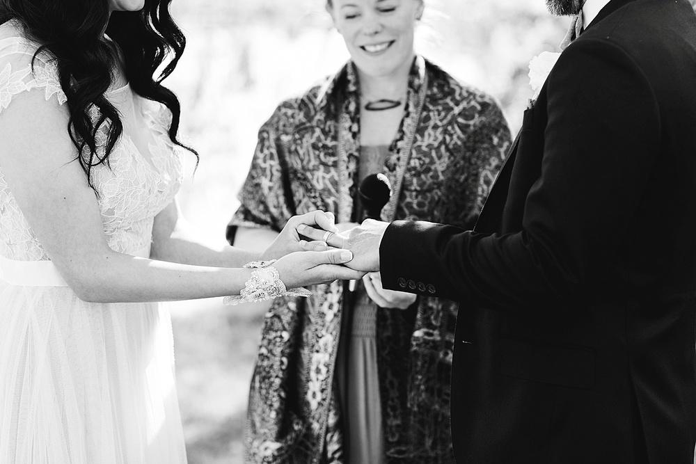 rodale-institute-wedding-093.JPG