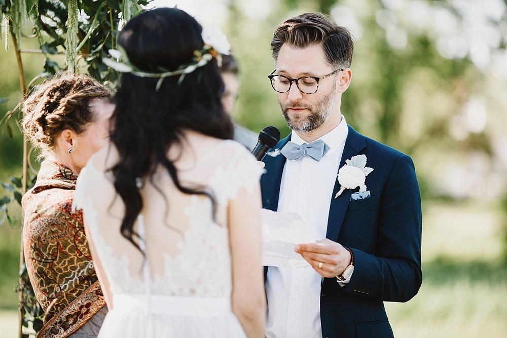 rodale-institute-wedding-094.JPG