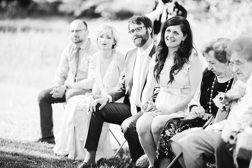 rodale-institute-wedding-095.JPG