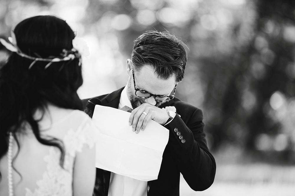 rodale-institute-wedding-096.JPG