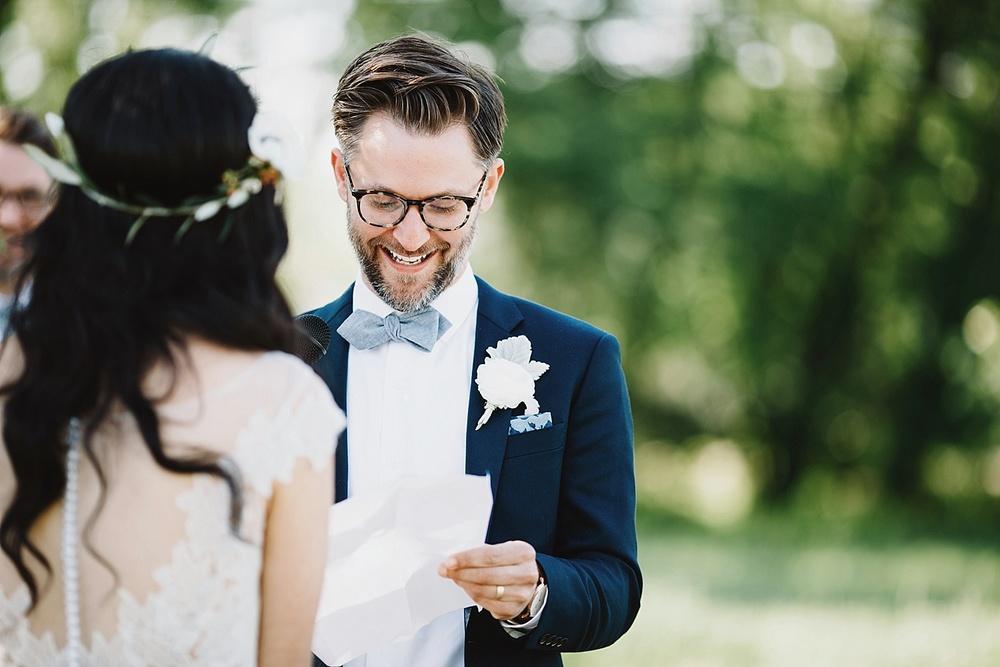 rodale-institute-wedding-098.JPG