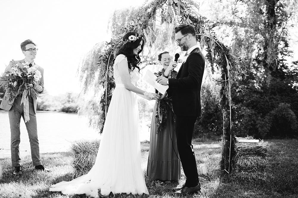 rodale-institute-wedding-097.JPG