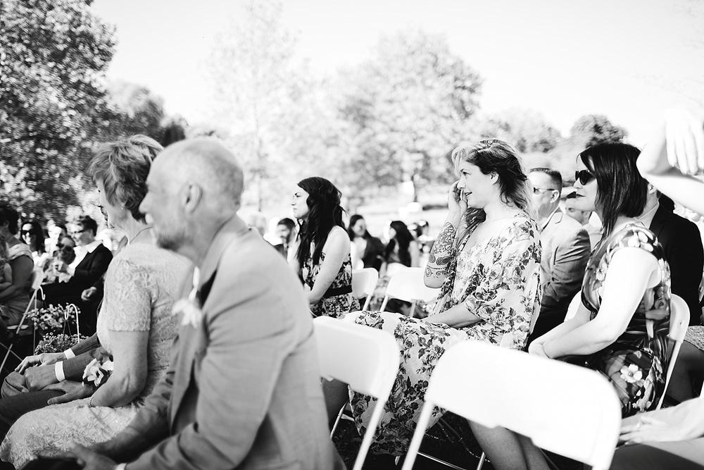 rodale-institute-wedding-099.JPG
