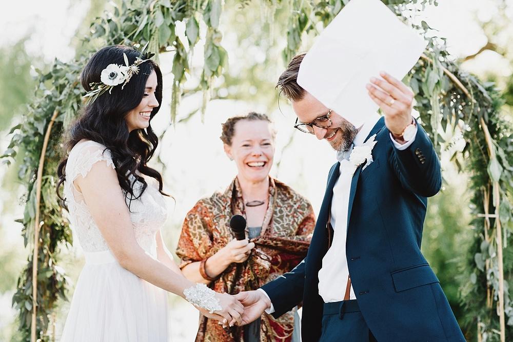 rodale-institute-wedding-100.JPG