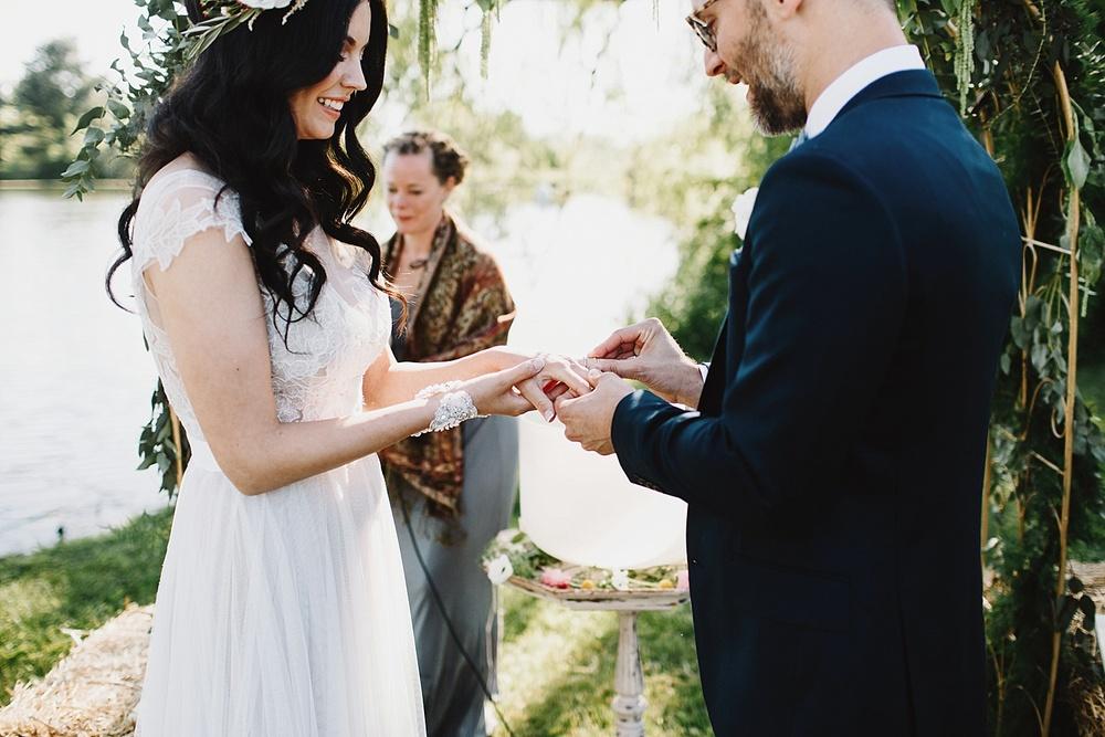 rodale-institute-wedding-101.JPG
