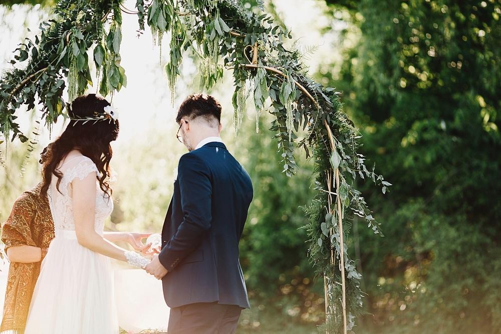 rodale-institute-wedding-102.JPG