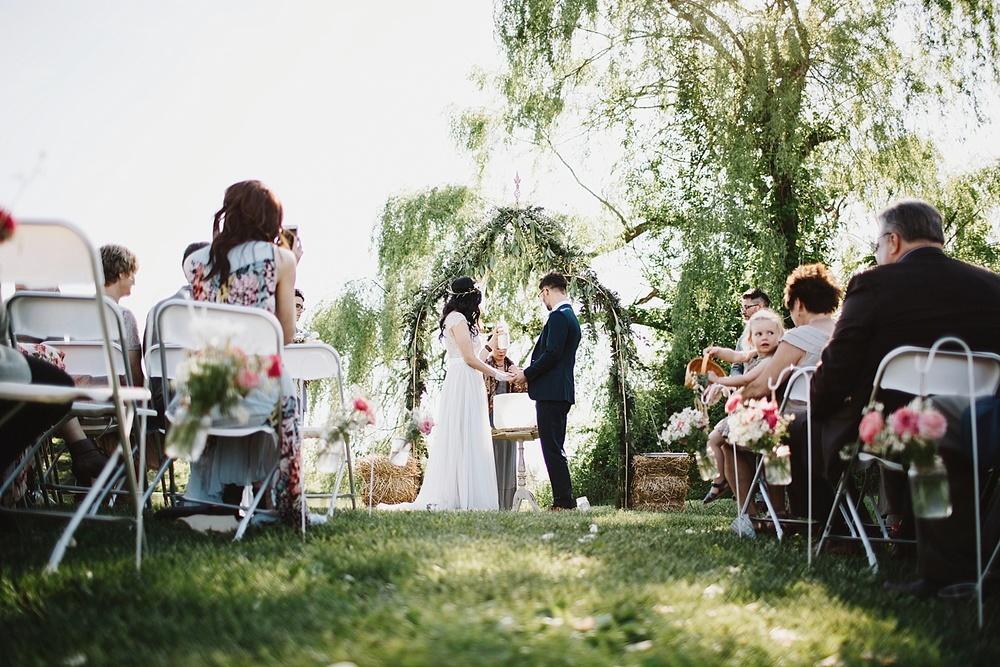 rodale-institute-wedding-103.JPG