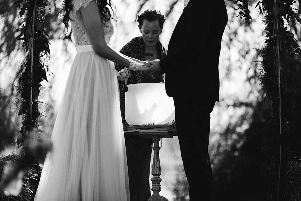 rodale-institute-wedding-104.JPG
