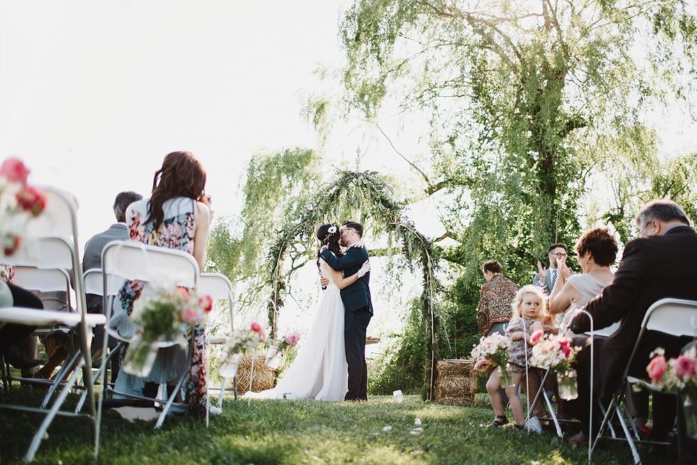 rodale-institute-wedding-105.JPG
