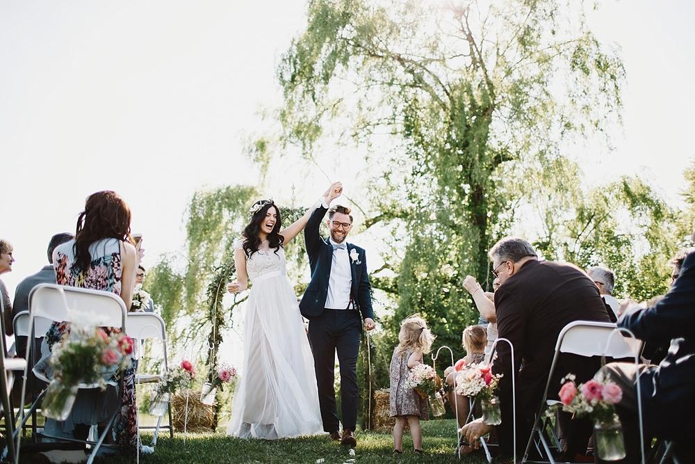 rodale-institute-wedding-106.JPG