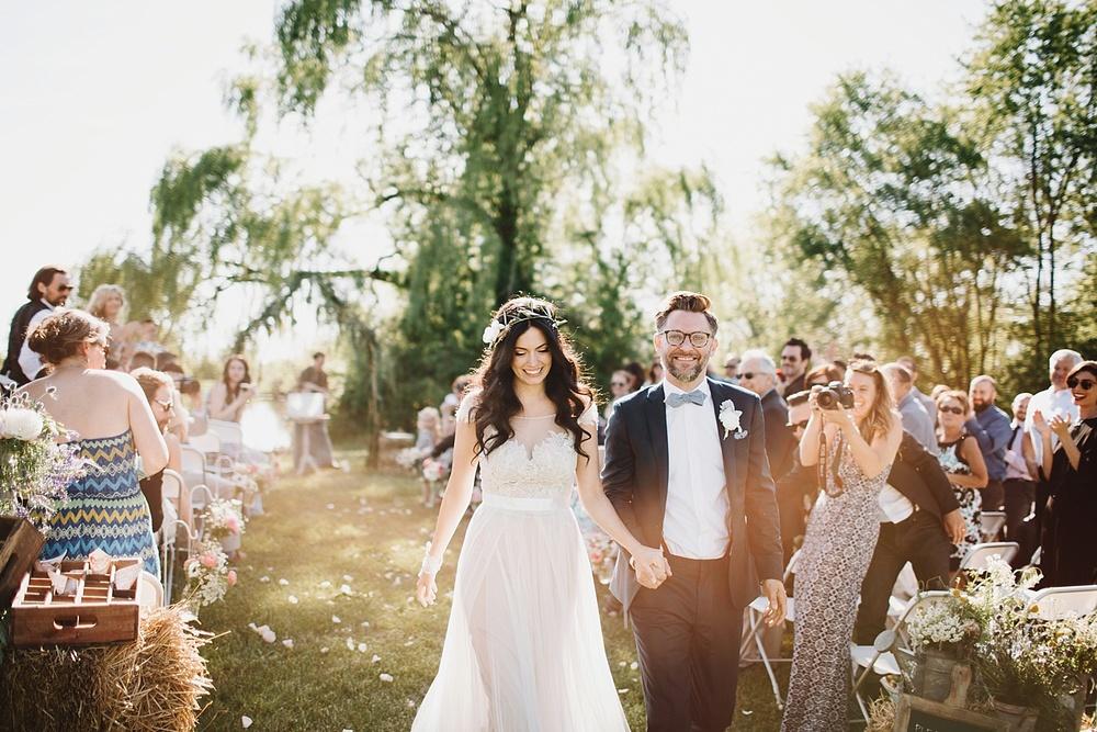rodale-institute-wedding-107.JPG