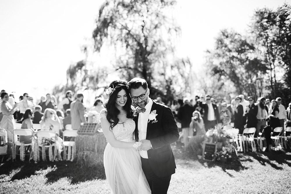 rodale-institute-wedding-108.JPG