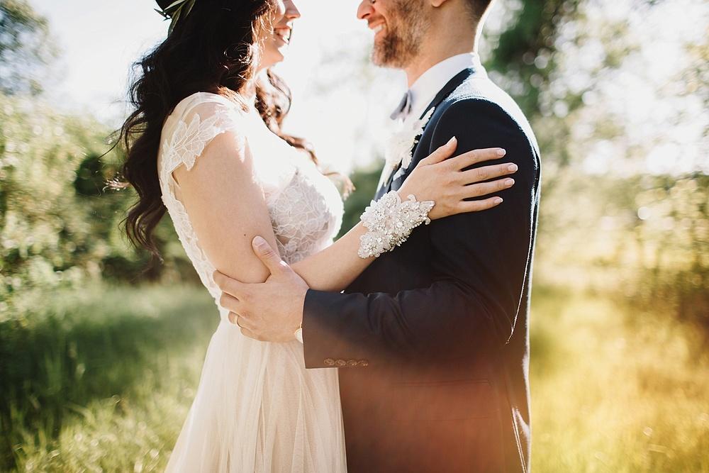 rodale-institute-wedding-111.JPG