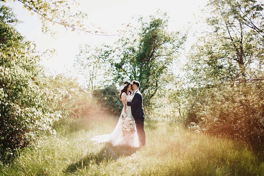 rodale-institute-wedding-110.JPG