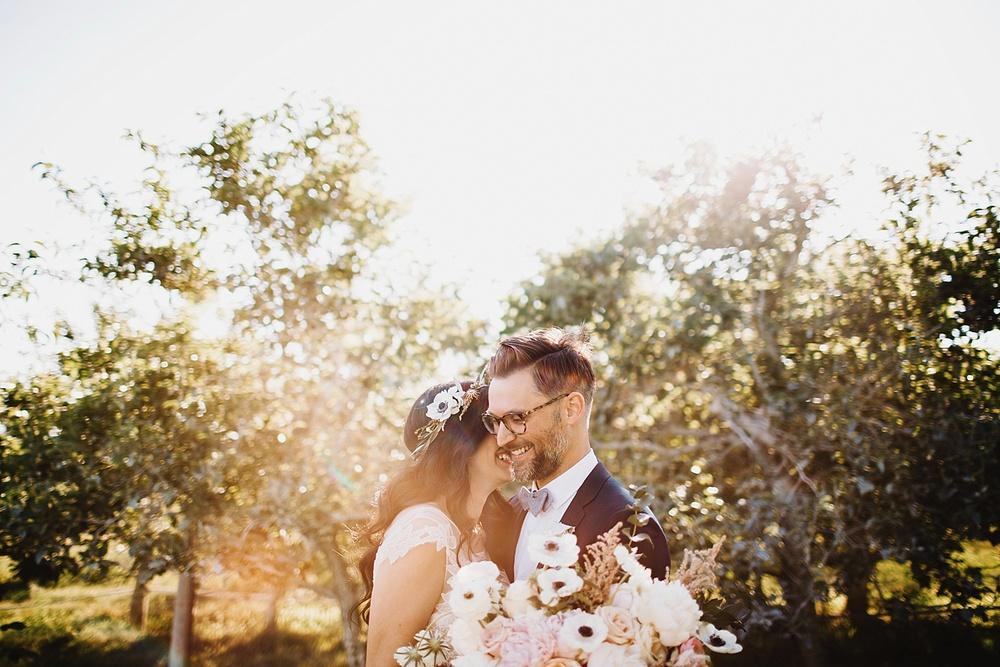 rodale-institute-wedding-112.JPG