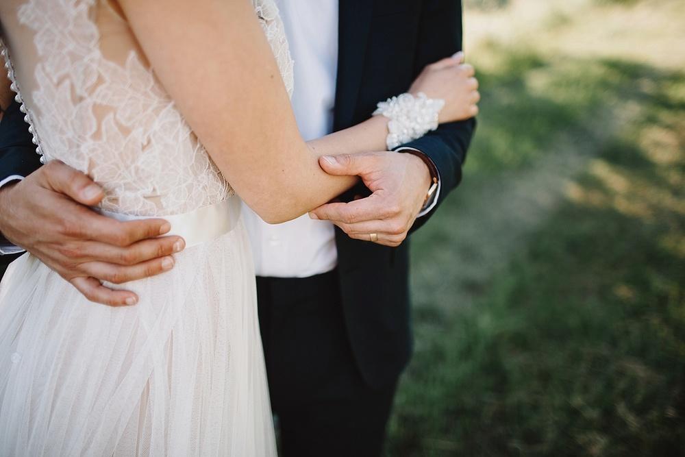 rodale-institute-wedding-114.JPG