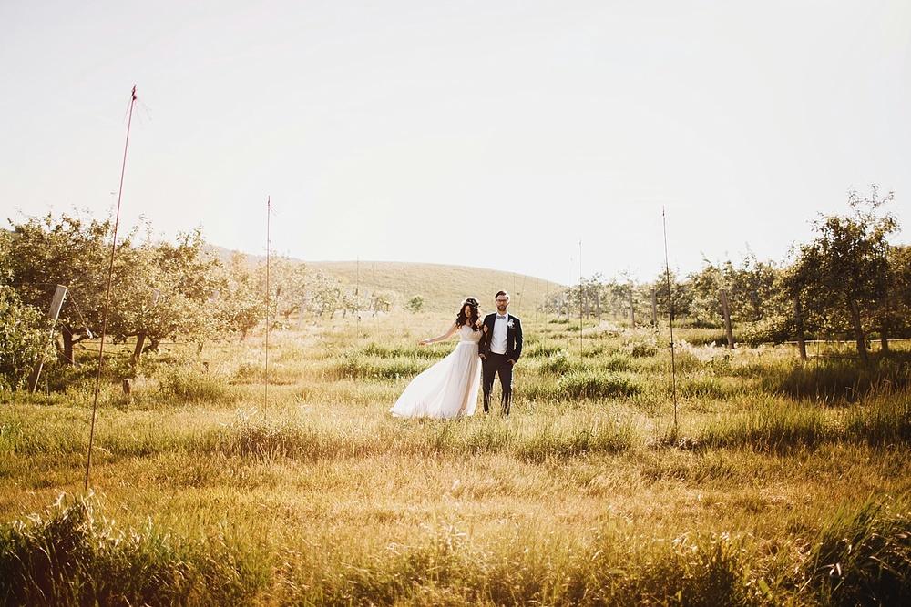 rodale-institute-wedding-115.JPG