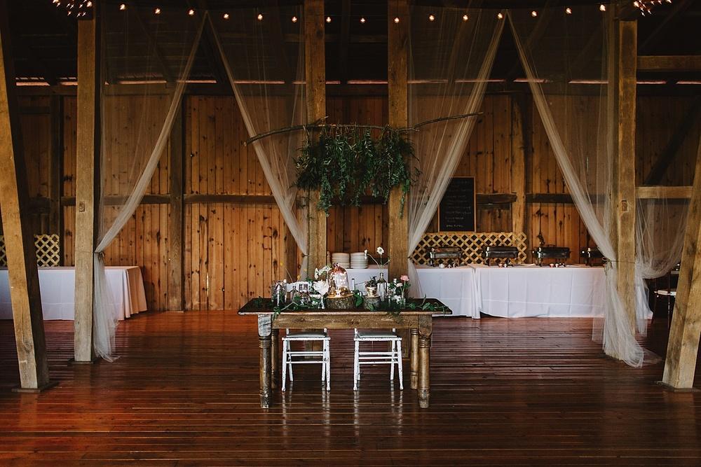 rodale-institute-wedding-124.JPG