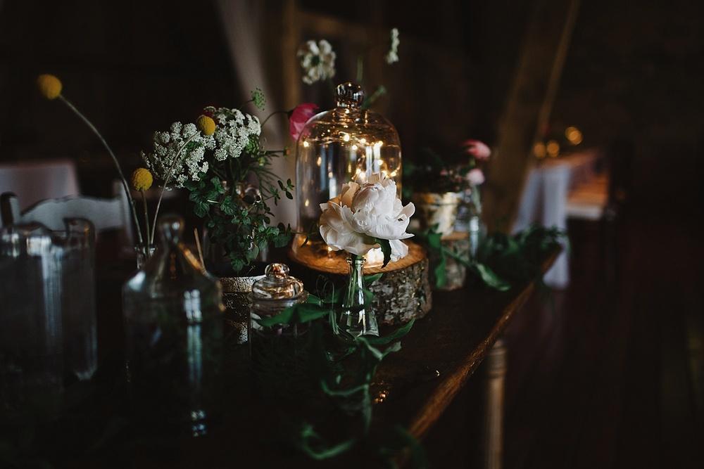 rodale-institute-wedding-126.JPG