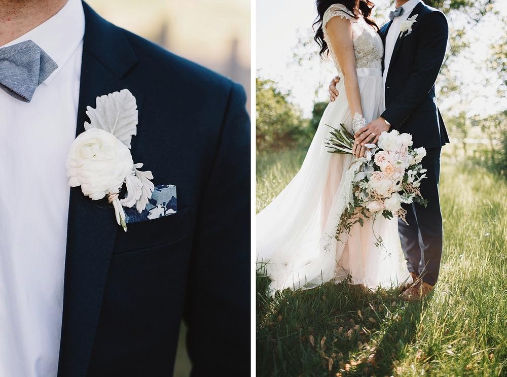 rodale-institute-wedding-128.JPG