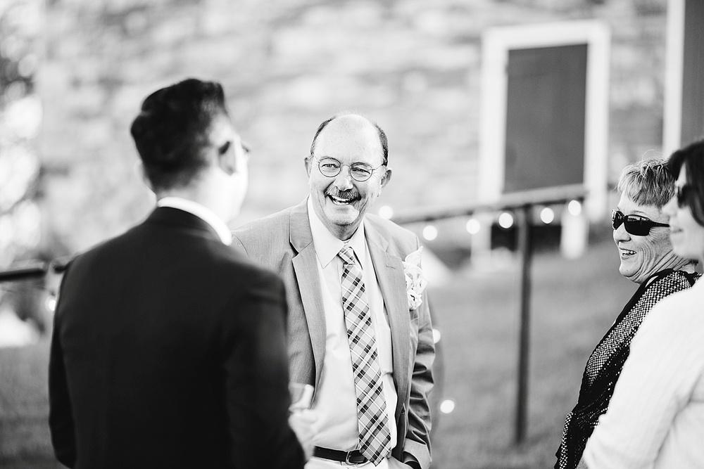 rodale-institute-wedding-134.JPG