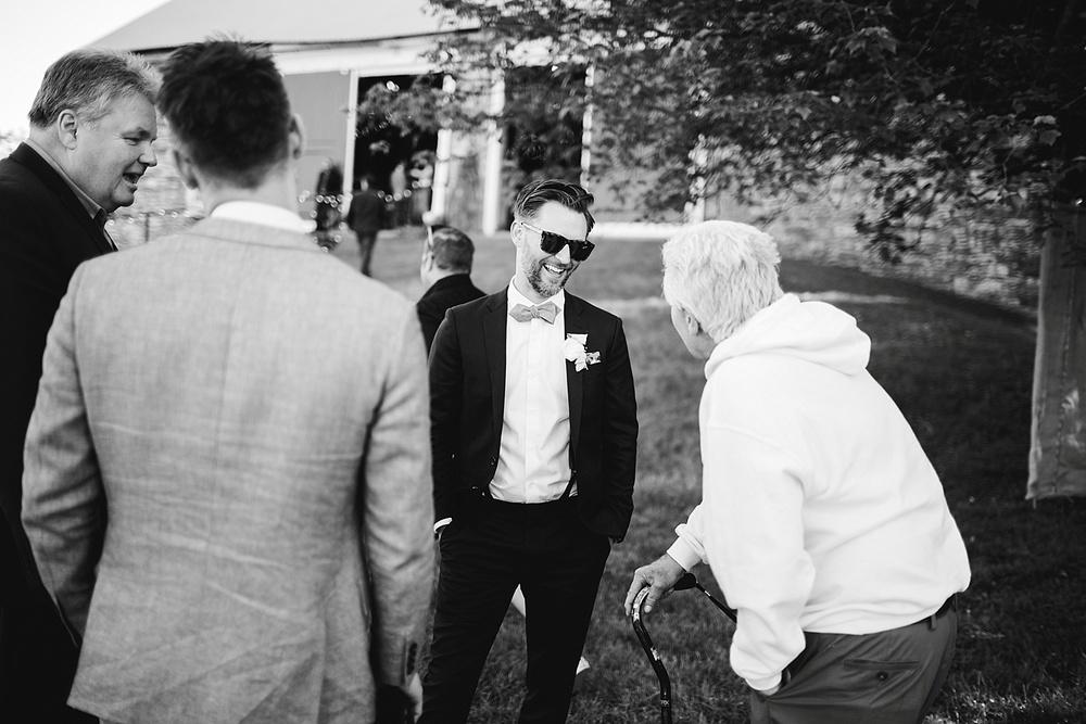 rodale-institute-wedding-137.JPG
