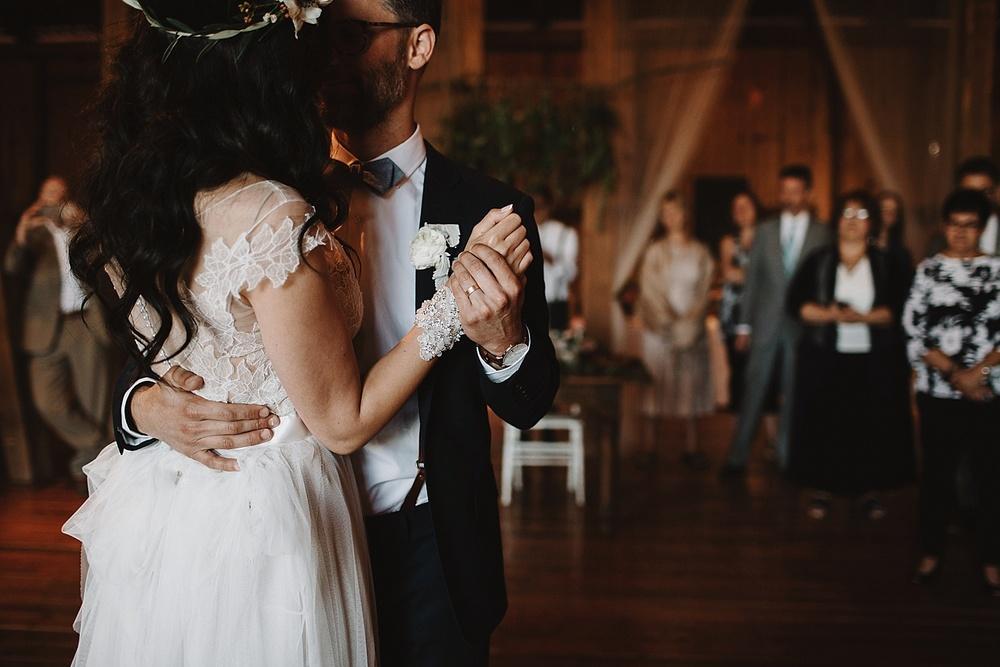 rodale-institute-wedding-140.JPG