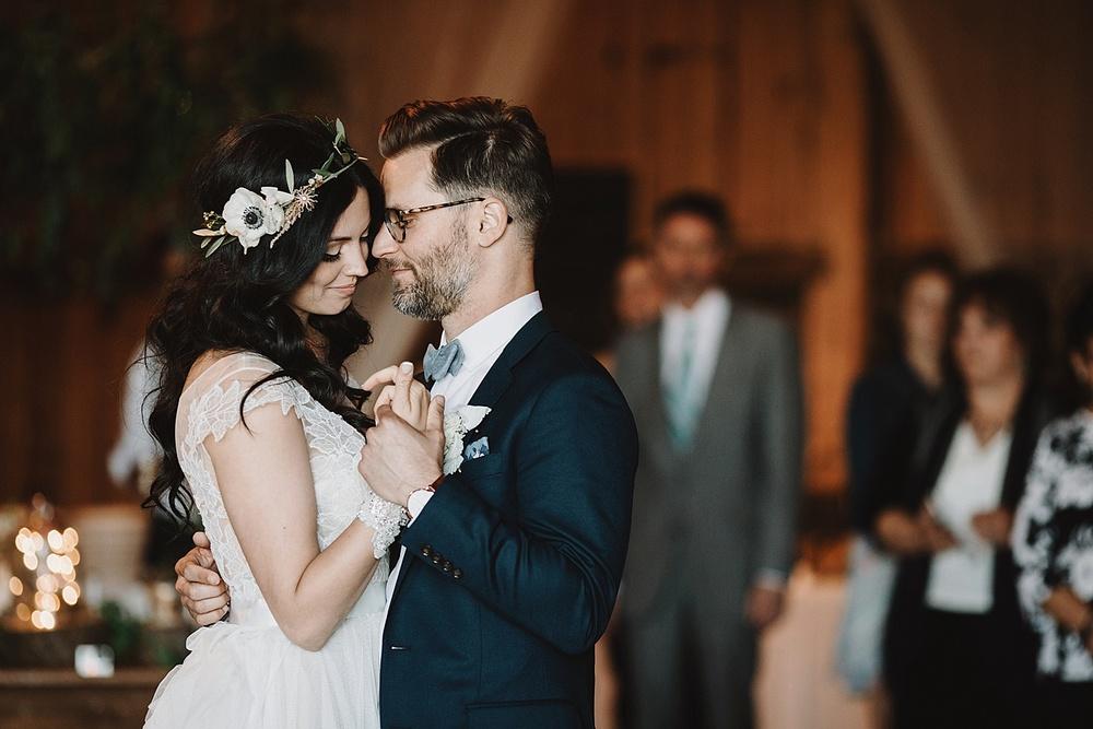 rodale-institute-wedding-143.JPG