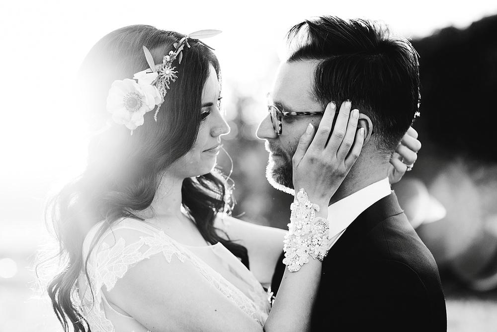 rodale-institute-wedding-145.JPG