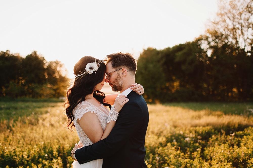 rodale-institute-wedding-144.JPG