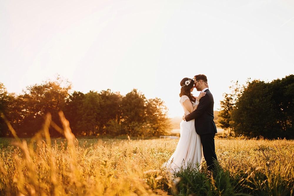 rodale-institute-wedding-147.JPG