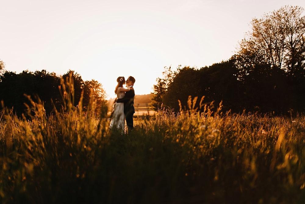 rodale-institute-wedding-146.JPG