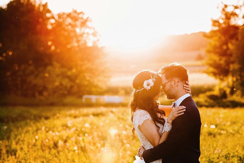 rodale-institute-wedding-148.JPG