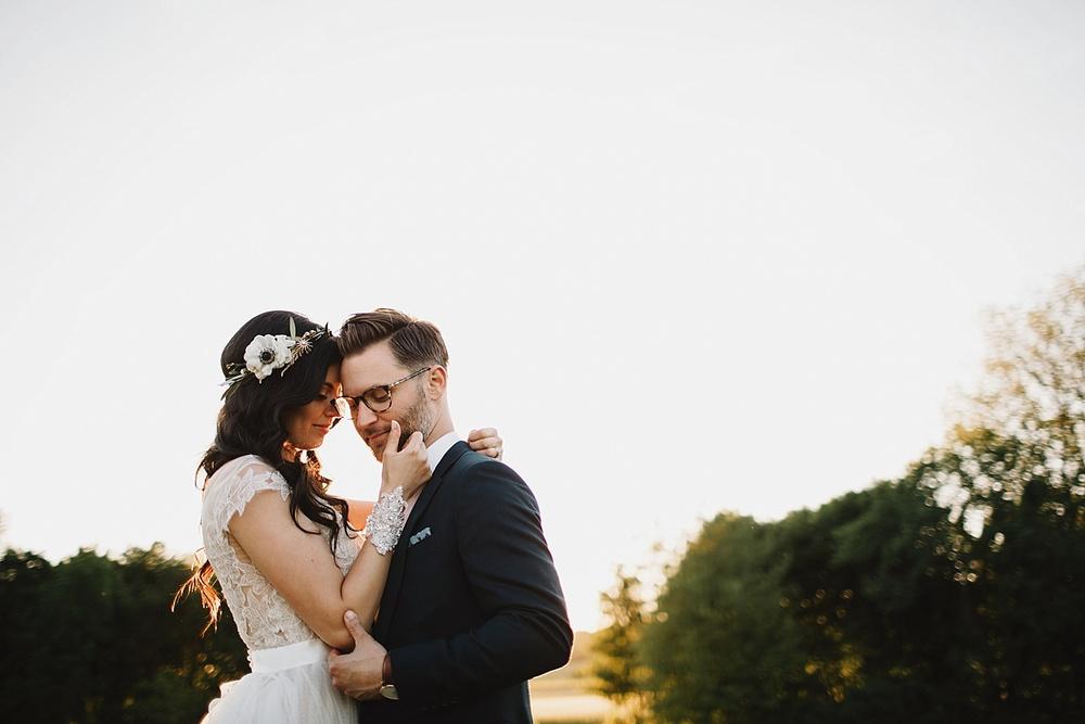 rodale-institute-wedding-150.JPG
