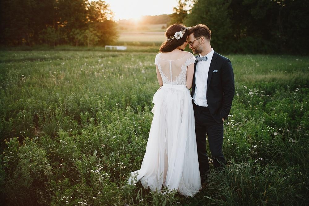 rodale-institute-wedding-153.JPG