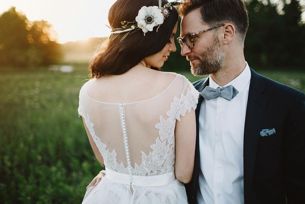 rodale-institute-wedding-155.JPG