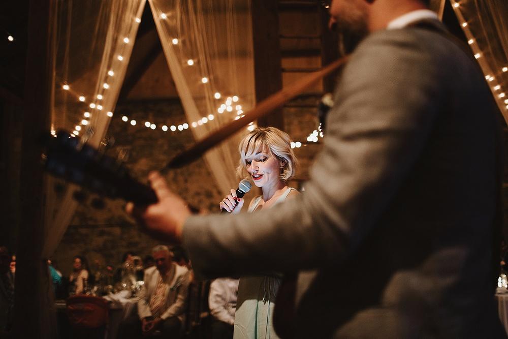rodale-institute-wedding-159.JPG