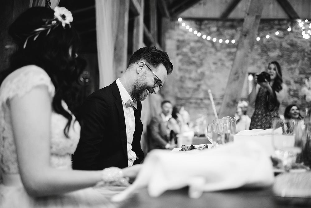 rodale-institute-wedding-158.JPG