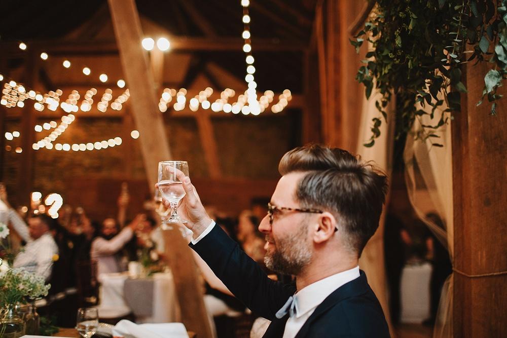 rodale-institute-wedding-161.JPG