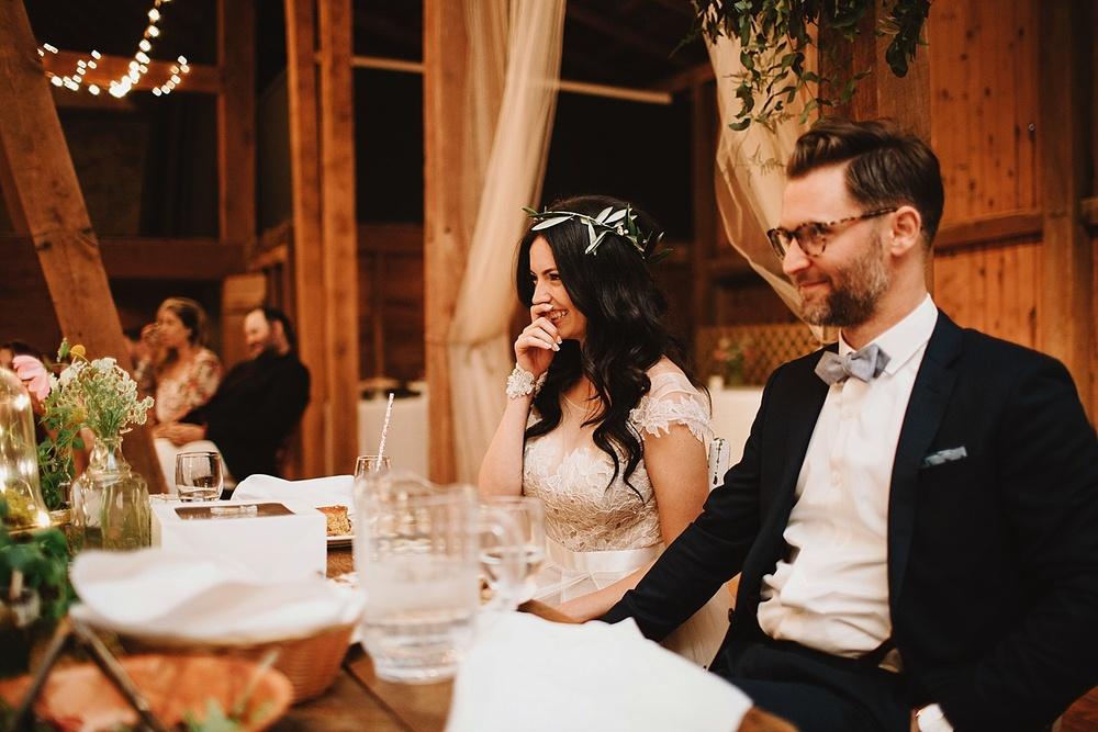 rodale-institute-wedding-162.JPG