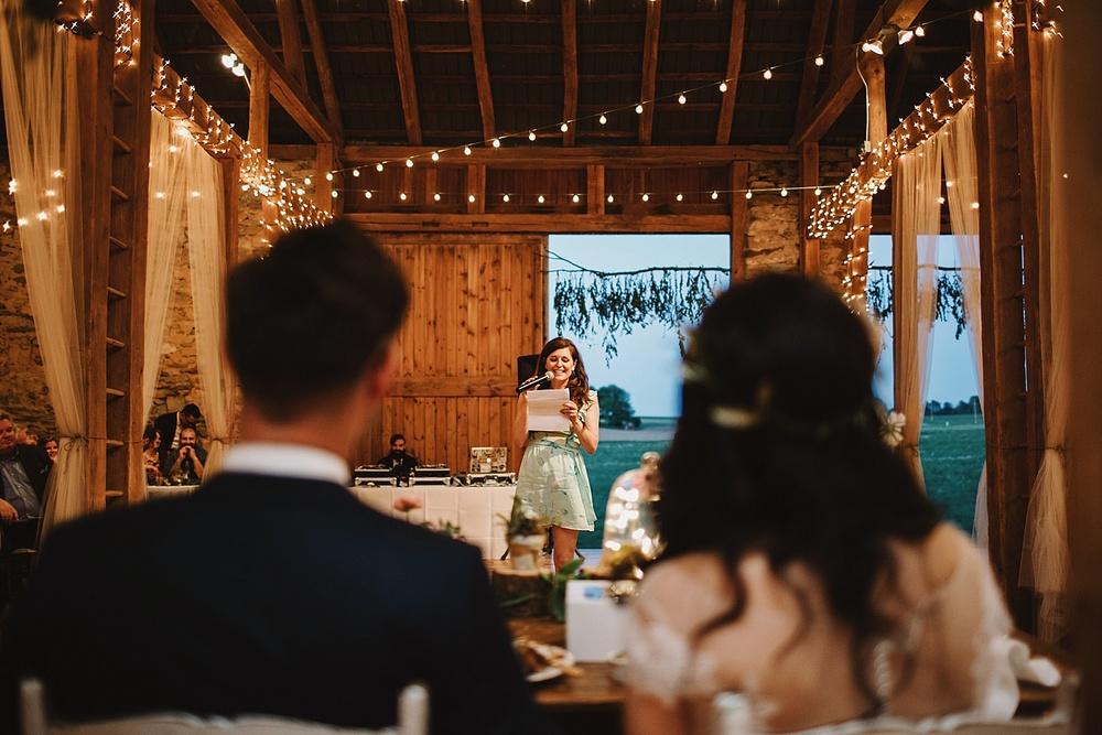 rodale-institute-wedding-169.JPG