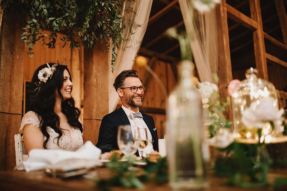 rodale-institute-wedding-171.JPG