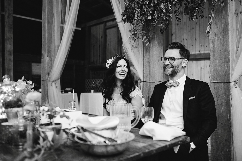 rodale-institute-wedding-172.JPG