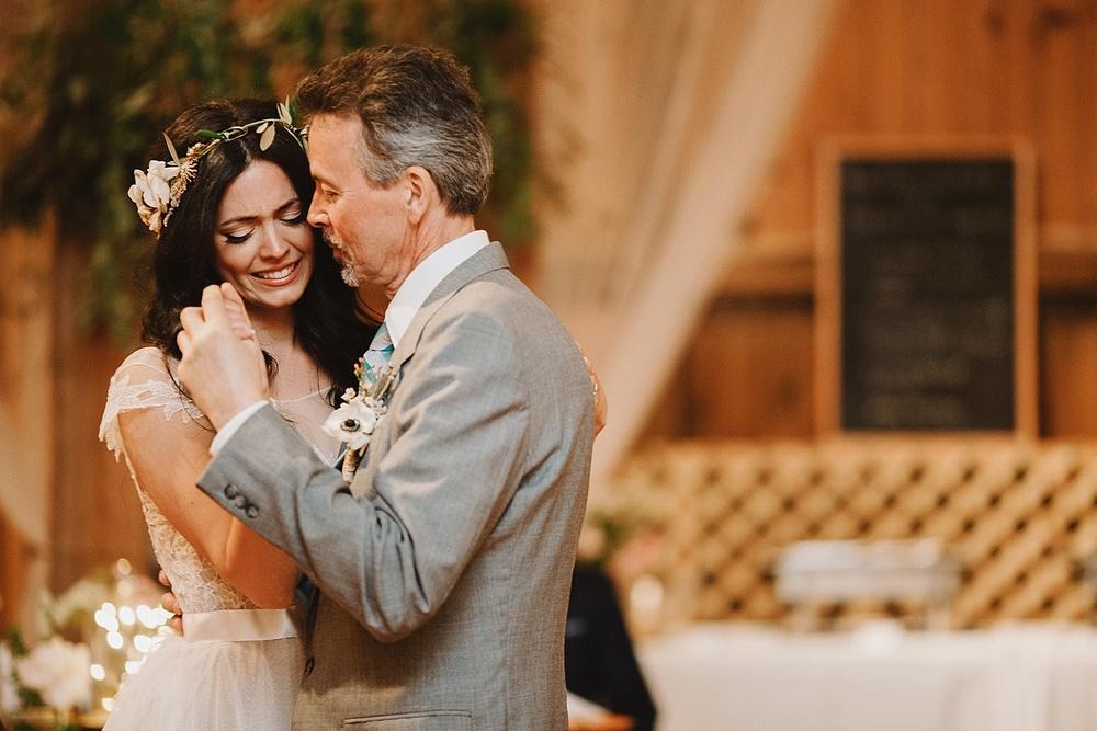 rodale-institute-wedding-173.JPG